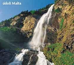 http://www.ckpermon.com/images_2007/vodopady08.jpg